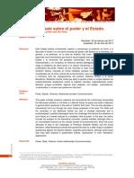 Lenin y el debate sobre el poder y el Estado.pdf