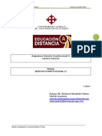 Constitucional II.pdf