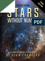StarsWithoutNumberRevised FreeEdition 122917 (13454214)