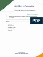 CUS_CON_16_PDF_2016