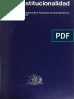 CHACARILLAS.pdf