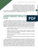 PLANTAS MEDICINAIS E FITOTERAPIA NA SAÚDE DA FAMÍLIA.pdf