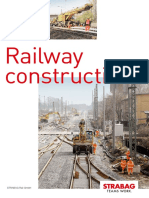 Bahnbau_STRABAG_Rail_12Seiter_GB_06_16_r12_STRANET