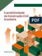 20 - 12p A produtividade.pdf