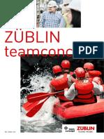 20170424 Teamconcept Brosch Zueb En