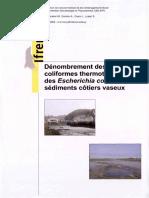 16808.pdf