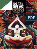 No Tan Nuevos Mundos. Revista de Estudios Latinoamericanos