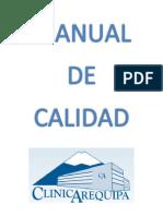 262905684 Manual de Calidad