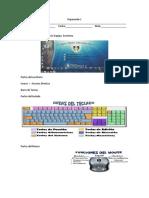 cuadernillodeejerciciosdewindows7-140509103215-phpapp02