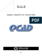 D.A.O. Dessin assisté par ordinateur. Page 1.pdf