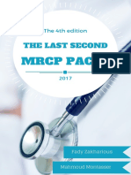 317923427-The-Last-Second-MRCP-PACES-4th-edition-Sample.pdf