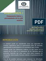 Audifonos I.pdf