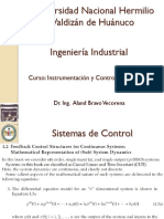 ClaseI&CP N09 Control5