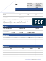 job-application-form-template-download-standard-20170814