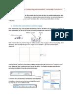cartouche personnel.pdf