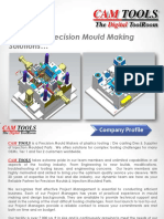 camtoolspresentation-1415-140917004302-phpapp02.pdf