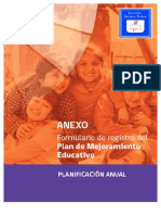 PME 2016 Modificado Ejemplo 2