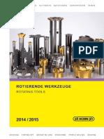 Katalog_Fraesen_2014.pdf