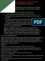 diap. legislacion1
