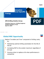 2007drilling Drlgsym Optimizingbitperformance 121006170231 Phpapp01