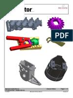 InventorR3.pdf