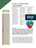 Publicación13