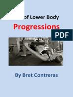 List-of-Progressions.pdf