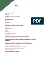 Grila Neonatologie Copy