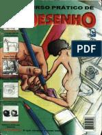 205822149-Curso-Basico-de-Desenho-01-anatomia-animais-roupas-objetos-etc.pdf