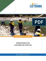 MONITOREO DE CALIDAD DE SUELOS - MA.pdf
