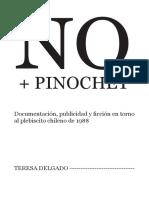 El caso de la película NO.pdf