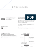 HUAWEI P8 Lite_Quick Start Guide_ALE-L23_01_English.pdf