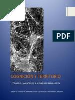 cognicion-y-territorio2.pdf