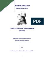 Phileas - Saint Martin.pdf