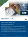 DNP3.ppt