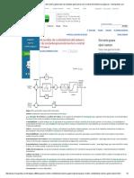 Sistema Gobernador de Unidades Generadoras de La Central Hidroeléctrica (Página 2)