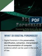 digitalforensics-101210151807-phpapp01