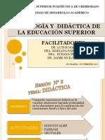 Didactica Sesion 3 y 4 Final - Copia