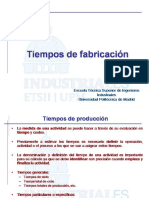 4._Tiempos_de_fabricación.pdf