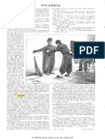 Caras y Caretas (Buenos Aires). 111916, No. 900, Page 30
