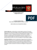 2011_STLILLA_Proceedings-Albarracin_Alderetes.pdf
