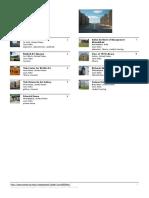 Louis Kahn projects.pdf