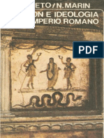 Prieto A. Marin N. Religion e Ideologia en El Imperio Romano..pdf