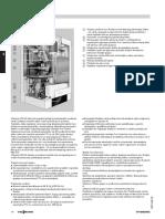 Pdf programiranje mikrokontrolera