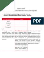 CapIComentarii_Proiectlegeachizitiilepublice