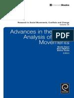 234425630-Doerr-Et-Al-2013-Advances-in-the-Visual-Analysis-of-Social-Movements.pdf