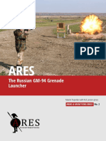 The-Russian-GM-94-Grenade-Launcher.pdf