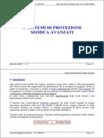 06 SISMICA 2009-10 rev1.0