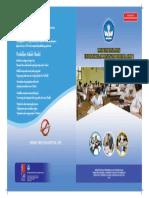 panduan penilaian.pdf