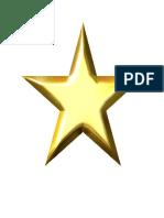 Bintang Printi